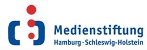 Medienstiftung Hamburg Schleswig-Holstein