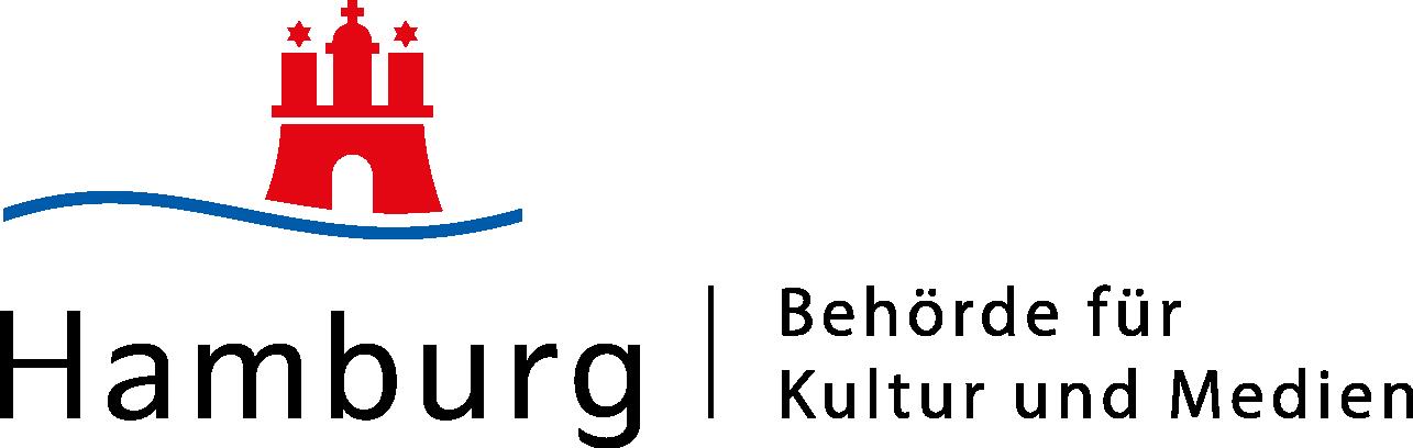 Hamburg - Behörde für Kultur und Medien